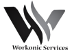 Workonic Services